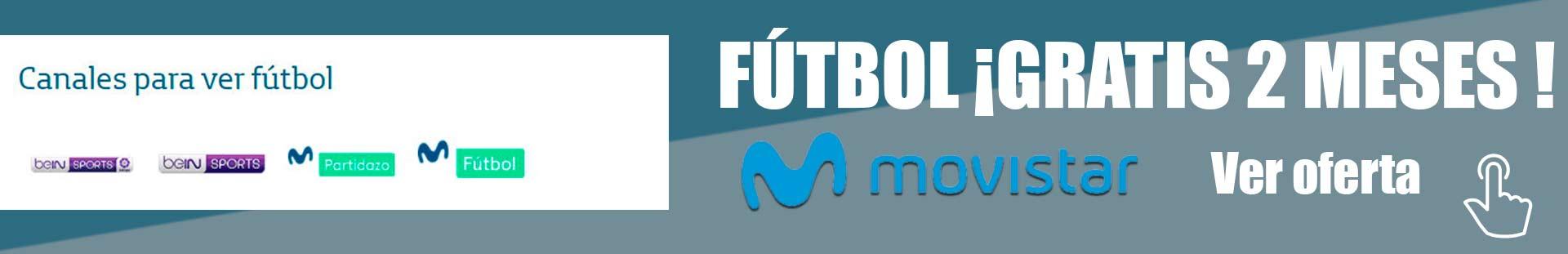 oferta-movistar-fútbol