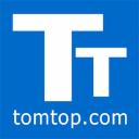 T95K Pro Android 6.0 TV Box Amlogic S912 Octa Core de 64 bits 2G + 16G H.265 UHD 4K Bluetooth...