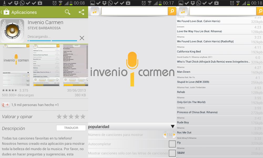 invenio_carmen