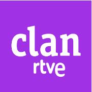 clan rtve app