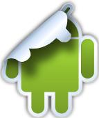 iconos gratis para android
