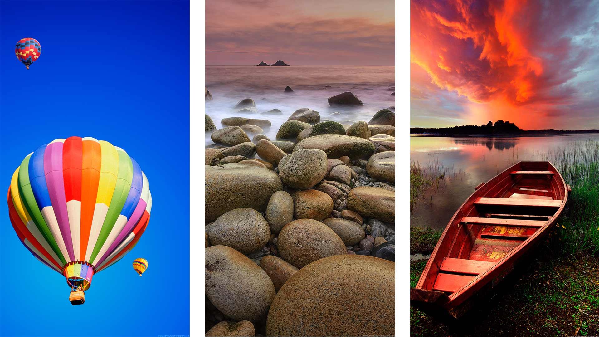 Los Mejores Wallpapers Para Android De Esta Semana