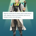 APK POKEMON GO 2016