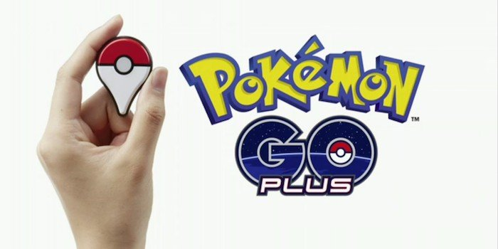 APK pokemon go