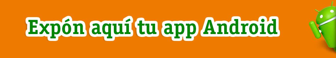 foros-para-exponer-aplicaciones-android