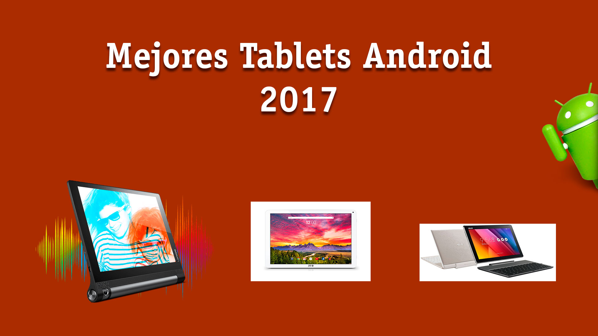 mejores-tablets-android-2017