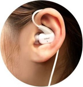 Auriculares-tipo-In-Ear