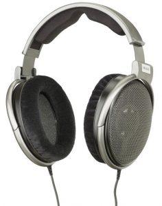 mejores-auriculares-over-ear-sennheiser-650-236x300