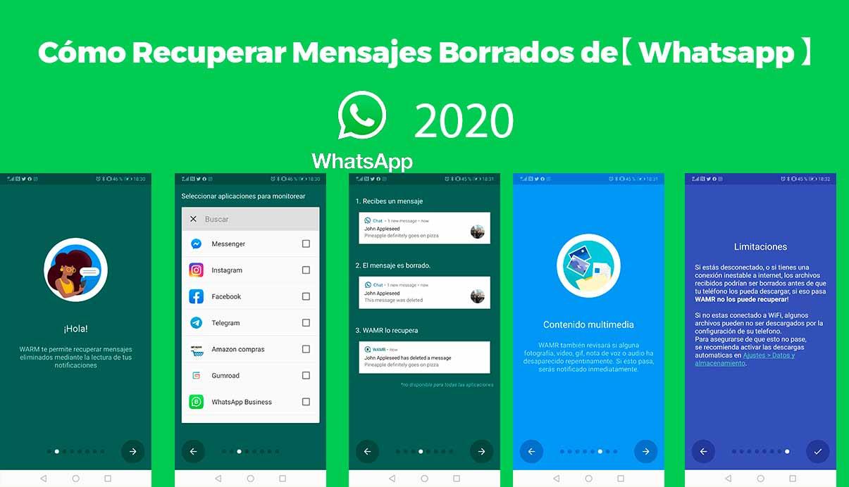 Cómo-Recuperar-Mensajes-Borrados-de-Whatsapp