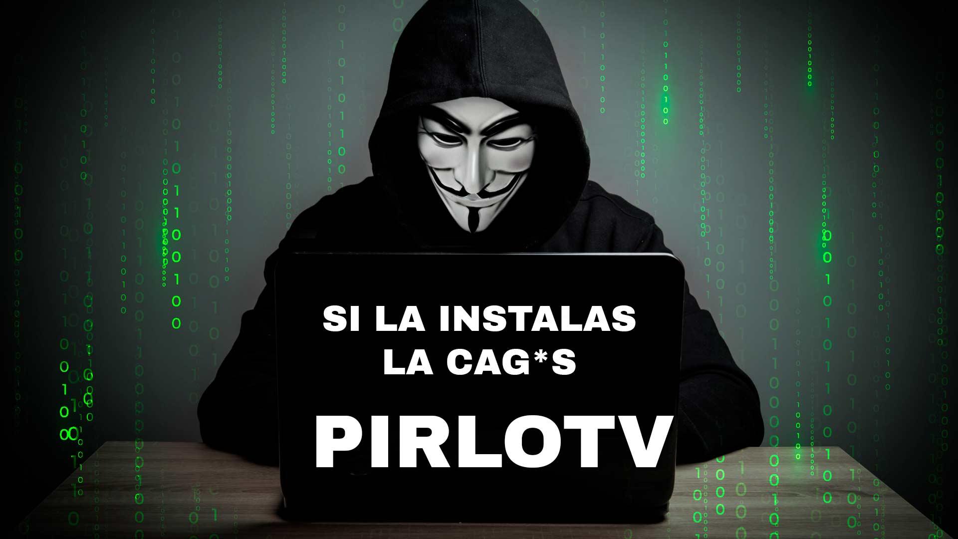 Descargar-PIRLOTV-Android